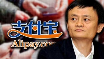 Will Jack Ma and Alipay make things happen in Vietnam?