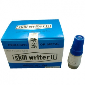 Shinwa Skill Writer II